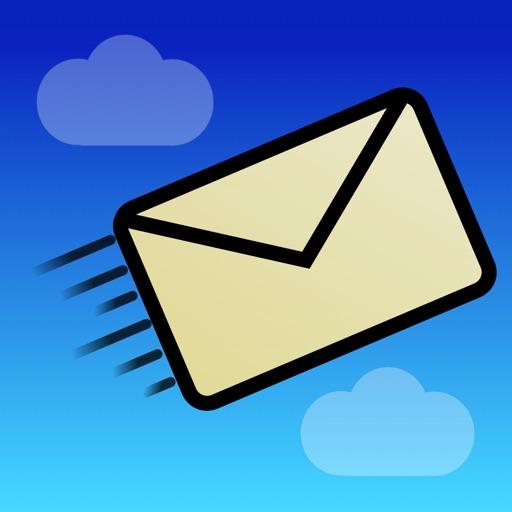 MailShot- Group Email