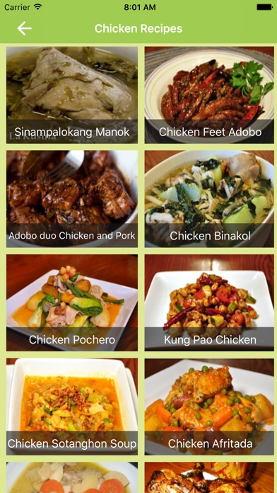 Filipino food recipes offline free by anh tuan ios united states filipino food recipes offline free by anh tuan ios united states searchman app data information forumfinder Choice Image