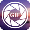 Gif Maker Free - Video to Gif, Photo to gif