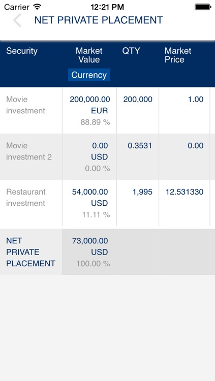 FFA Private Bank screenshot-4