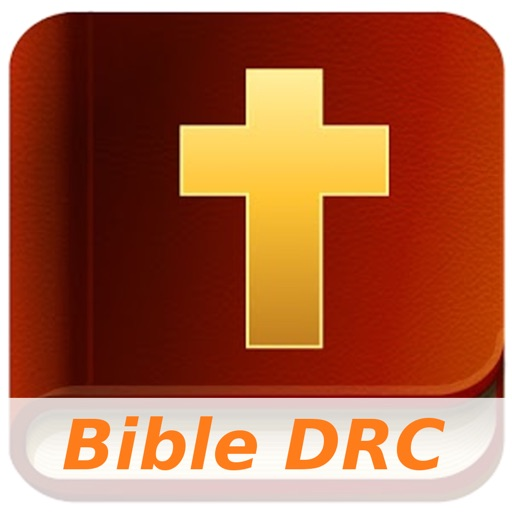 Douay Rheims Challoner Bible (Audio)