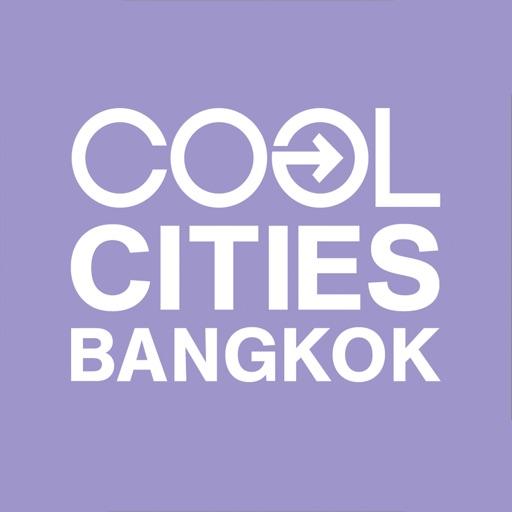 Cool Bangkok