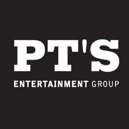 PT's Entertainment Group Mobile