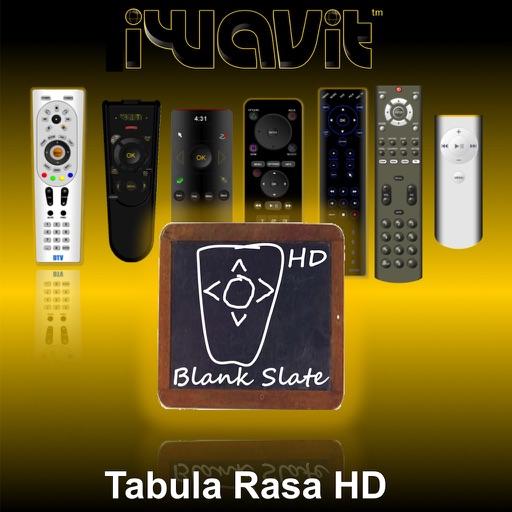 Tabula Rasa HD