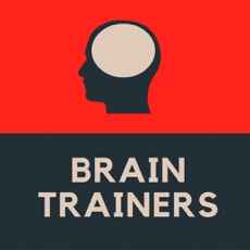 Activities of Brain Trainers