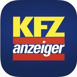 KFZ-Anzeiger - Das Magazin für die Transportbranche