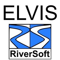 ELVIS(Location Verified Visit)