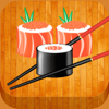 How to Make Sushi - Photo Cookbook