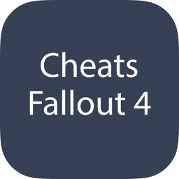 Cheats for Fallout 4 PC