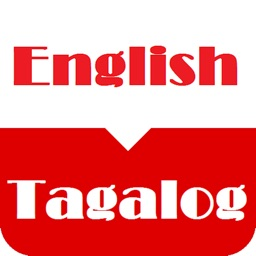 English Tagalog Dictionary Offline Free