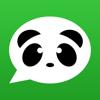 Panda Chinese Dictionary