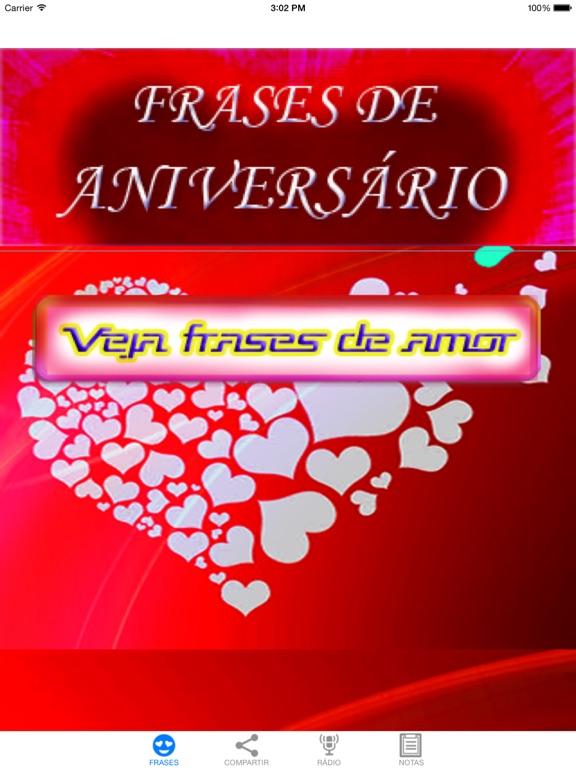 Frases Amor em Português-ipad-3
