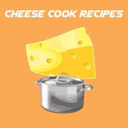 Cheese Cook Recipes