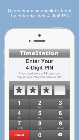 timestation on the app store