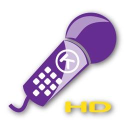 KARA Remote 2014 HD