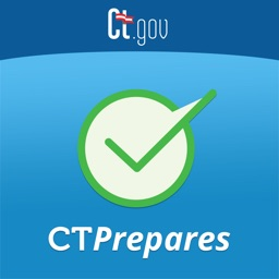 CT Prepares