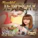 191.Beautiful Jewelry Magazine