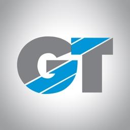 GT Sat