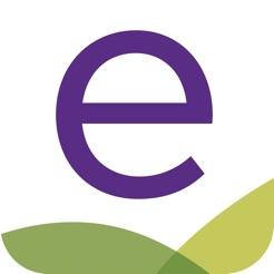 Image of Epocrates logo