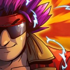 Frederic - Evil Strikes Back icon