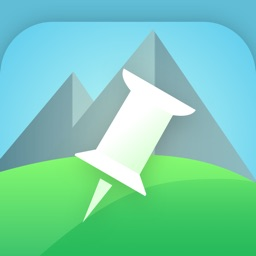 Geotag Photos Tagger - GPX geotagging for iCloud Photo Library