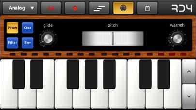 RD4 - Grooveboxのおすすめ画像2