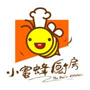 小蜜蜂厨房配送