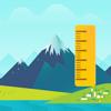 Hyper Lokaal weer & Accurate Elevation