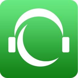 Islami إسلامي - Anasheed ,Quran ,قران كريم,اناشيد
