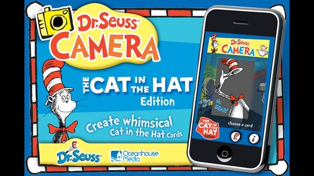 dr seuss games free online