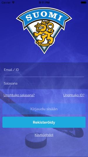 porno finland fressi kuopio ryhmäliikunta