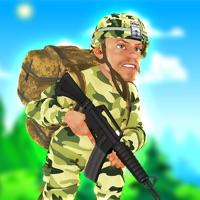 Codes for Commando Soldier Brigade: Modern Jungle War Combat Hack