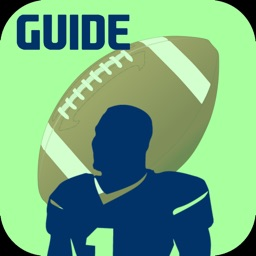 Guide for Madden NFL Mobile 2016