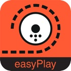 gosh! easyPlay icon