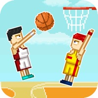 Codes for Funny Bouncy Basketball - Fun 2 Player Physics Hack