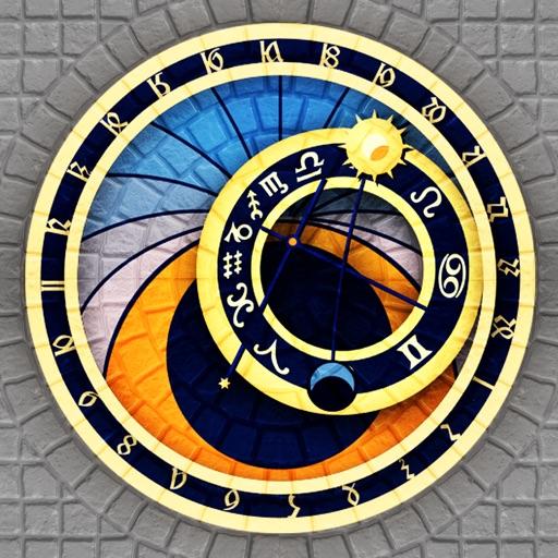 Prague Astronomical Clock Visitor Guide