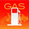 Famire's ガソリンスタンド・EV検索(ファミレスシリーズ)