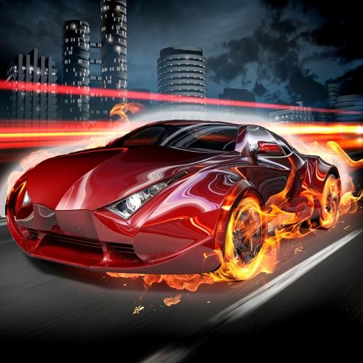 Street Racing 3D – Real GTI Race Simulator