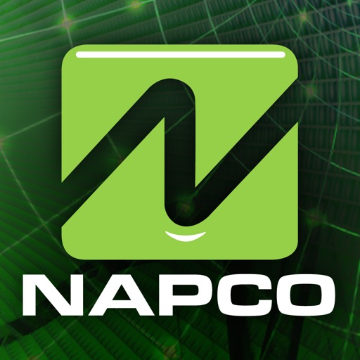 Lovely Napco Security Technologies