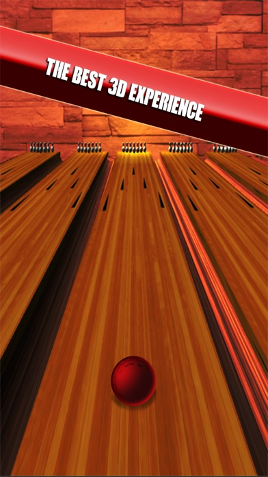 download 3D Bowling King Game : The Best Bowl Game of 3D Bowler Games 2016 apps 2
