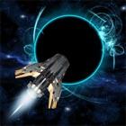 Void - 黑洞太空任务 icon