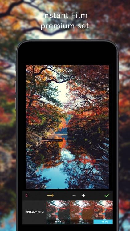 Picfx screenshot-5