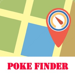 cp calculator pokefind