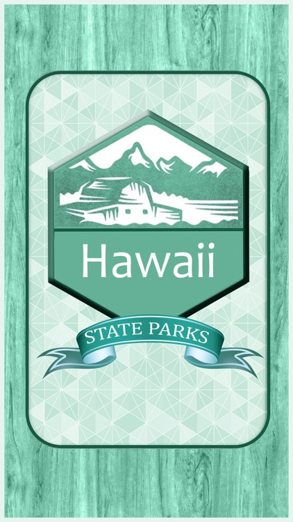 State Parks In Hawaii