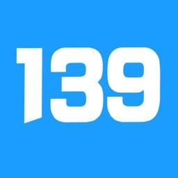 139企业邮箱