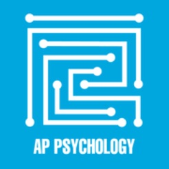 AP Psychology Exam Prep on the App Store