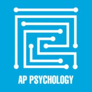 AP World History Exam Prep + on the App Store