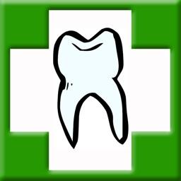 Dentist: Patients