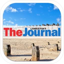 The Lowestoft Journal