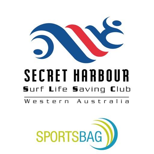 Secret Harbour Surf Life Saving Club